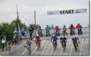 BMX Meisterschaft in KWH_14
