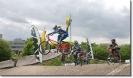 BMX Meisterschaft in KWH_15
