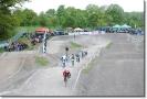 BMX Meisterschaft in KWH_16