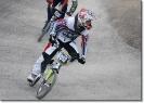 BMX Meisterschaft in KWH_18