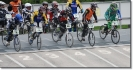 BMX Meisterschaft in KWH