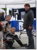 BMX Meisterschaft in KWH_1