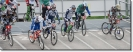 BMX Meisterschaft in KWH_20