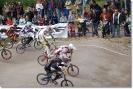 BMX Meisterschaft in KWH_21