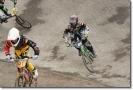 BMX Meisterschaft in KWH_22
