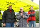 BMX Meisterschaft in KWH_26