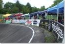 BMX Meisterschaft in KWH_29