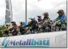 BMX Meisterschaft in KWH_2