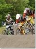 BMX Meisterschaft in KWH_30