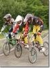BMX Meisterschaft in KWH_31