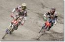 BMX Meisterschaft in KWH_32