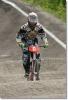 BMX Meisterschaft in KWH_33