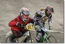 BMX Meisterschaft in KWH_34