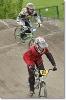 BMX Meisterschaft in KWH_35