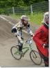 BMX Meisterschaft in KWH_36