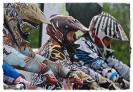 BMX Meisterschaft in KWH_37