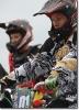 BMX Meisterschaft in KWH_3