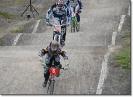 BMX Meisterschaft in KWH_5