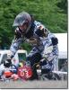 BMX Meisterschaft in KWH_6