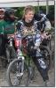 BMX Meisterschaft in KWH_7