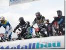BMX Meisterschaft in KWH_8