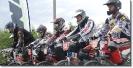 BMX Meisterschaft in KWH_9