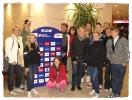 BMX WM Australien 2009_11
