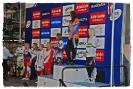 BMX WM Australien 2009