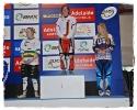 BMX WM Australien 2009_16