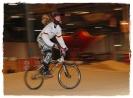 BMX WM Australien 2009_19