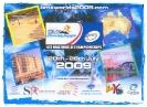 BMX WM Australien 2009_1