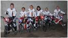 BMX WM Australien 2009_20