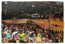 BMX WM Australien 2009_6