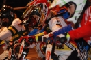 BMX WM in Birmingham 2012_11