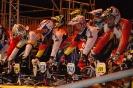 BMX WM in Birmingham 2012_13
