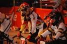 BMX WM in Birmingham 2012_14