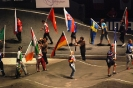BMX WM in Birmingham 2012_17