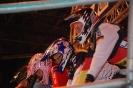 BMX WM in Birmingham 2012_19