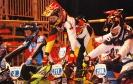 BMX WM in Birmingham 2012_22