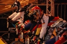 BMX WM in Birmingham 2012_5