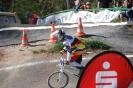 BuLi Erlangen 2011_30