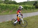 BuLi Ingersheim 2011_1