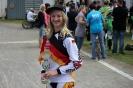 Bundesliga Lauf 4 und 5 in Plessa_7