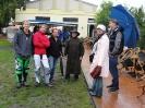 DM Cottbus 2011_5