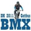 DM Cottbus 2011_7