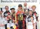 DM Kornwestheim 2012_1