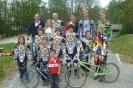 LVM Welzheim 2011_11