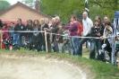 LVM Welzheim 2011_13