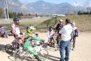 Trainingscamp in Aigle_7