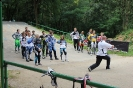 Trainingslager Erlangen_5
